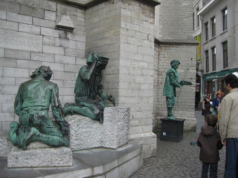 Belgium 026