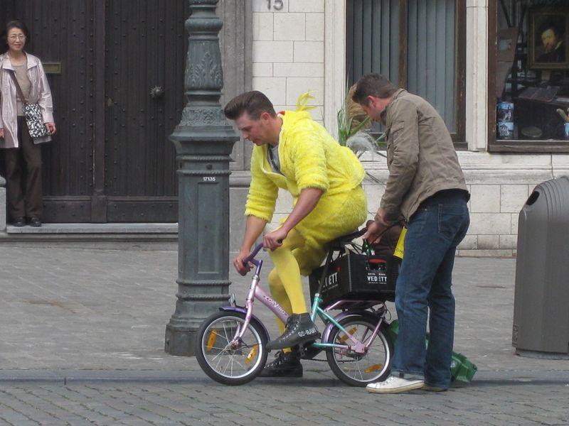 Belgium 034
